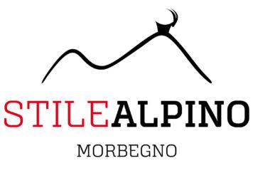 Stile Alpino Morbegno