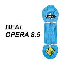 beal opera