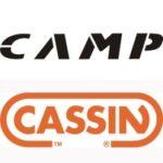 CAMP-CASSIN