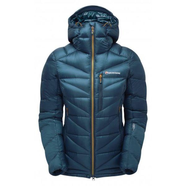 montane anti-freeze-jacket
